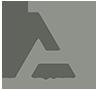 logo@2x.png (200×200)