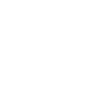 Logo Direct Action
