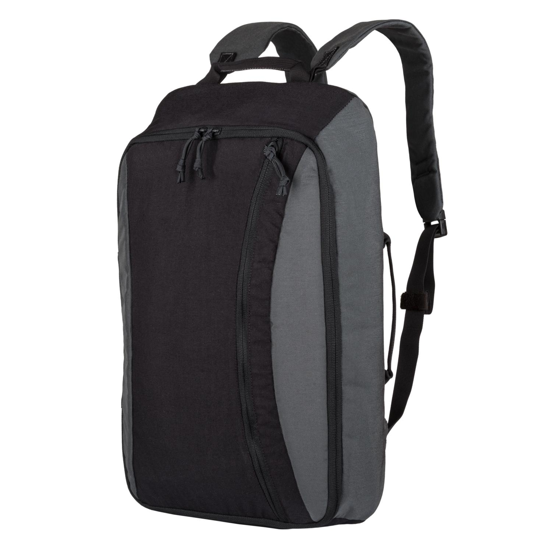 20+ Best Minimal Rucksack images | rucksack, backpacks, bags