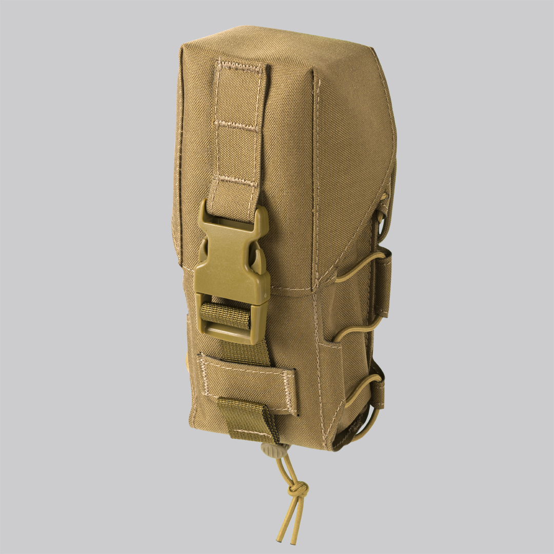 TAC RELOAD pouch AR-15