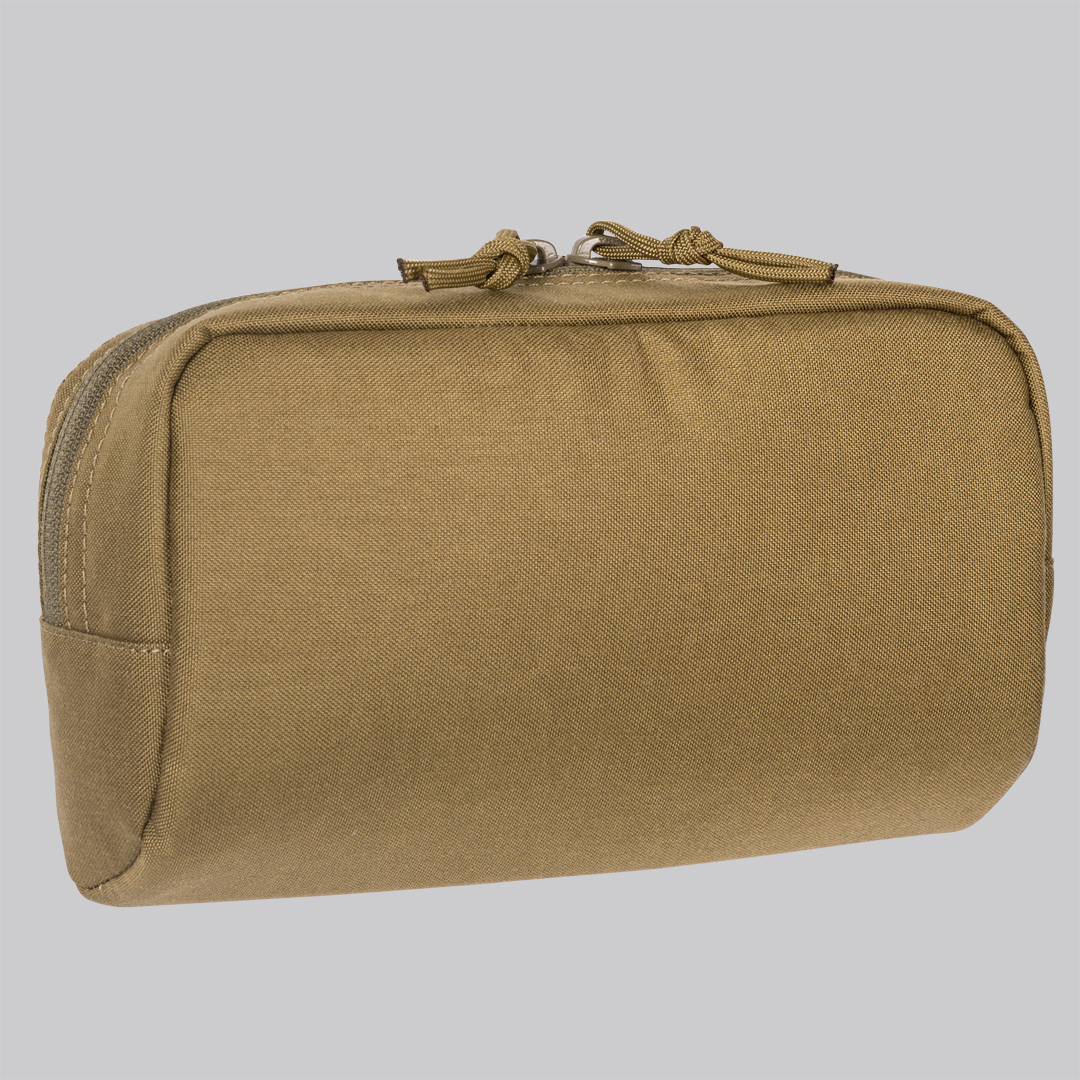 NVG pouch