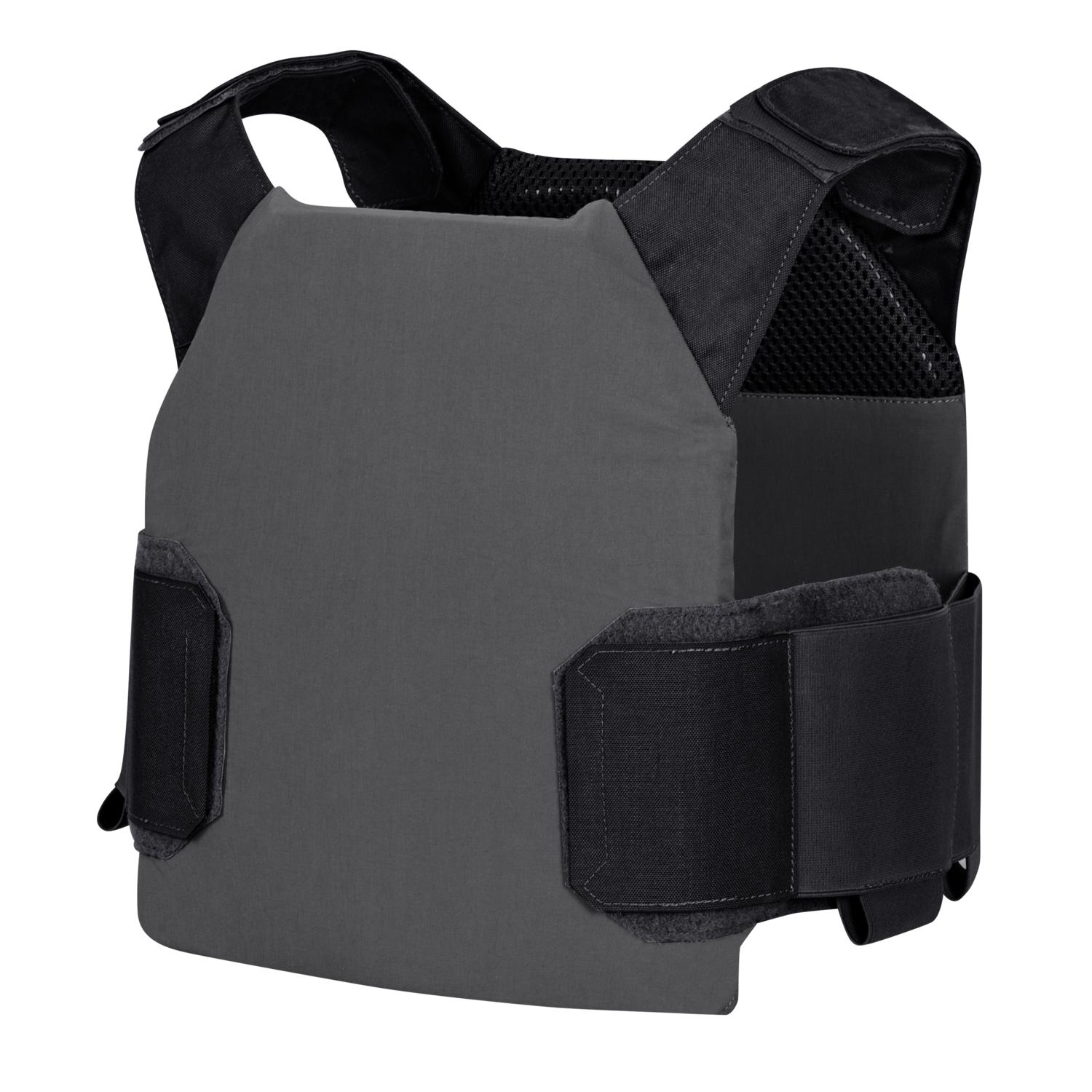 CORSAIR® LOW PROFILE PLATE CARRIER