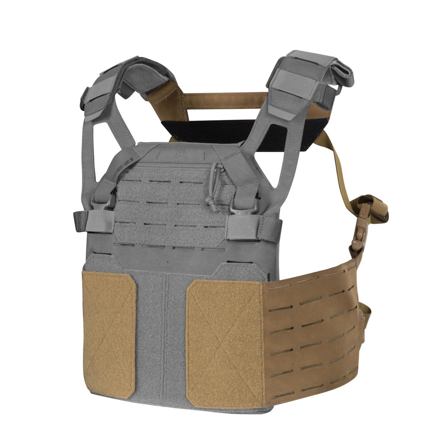SPITFIRE MK II Chest Rig Interface®