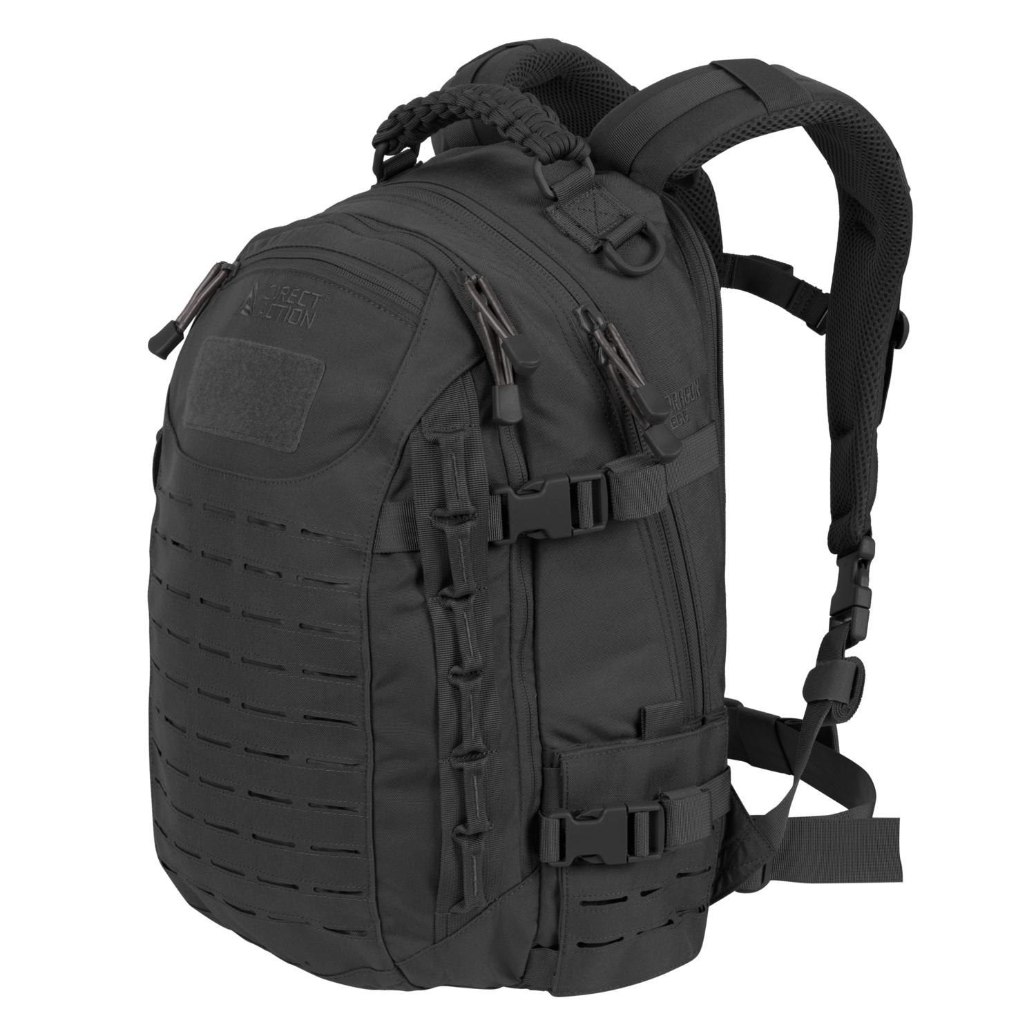 Dragon Egg Tactical Backpack - Direct Action® Advanced Tactical Gear 3748115719021