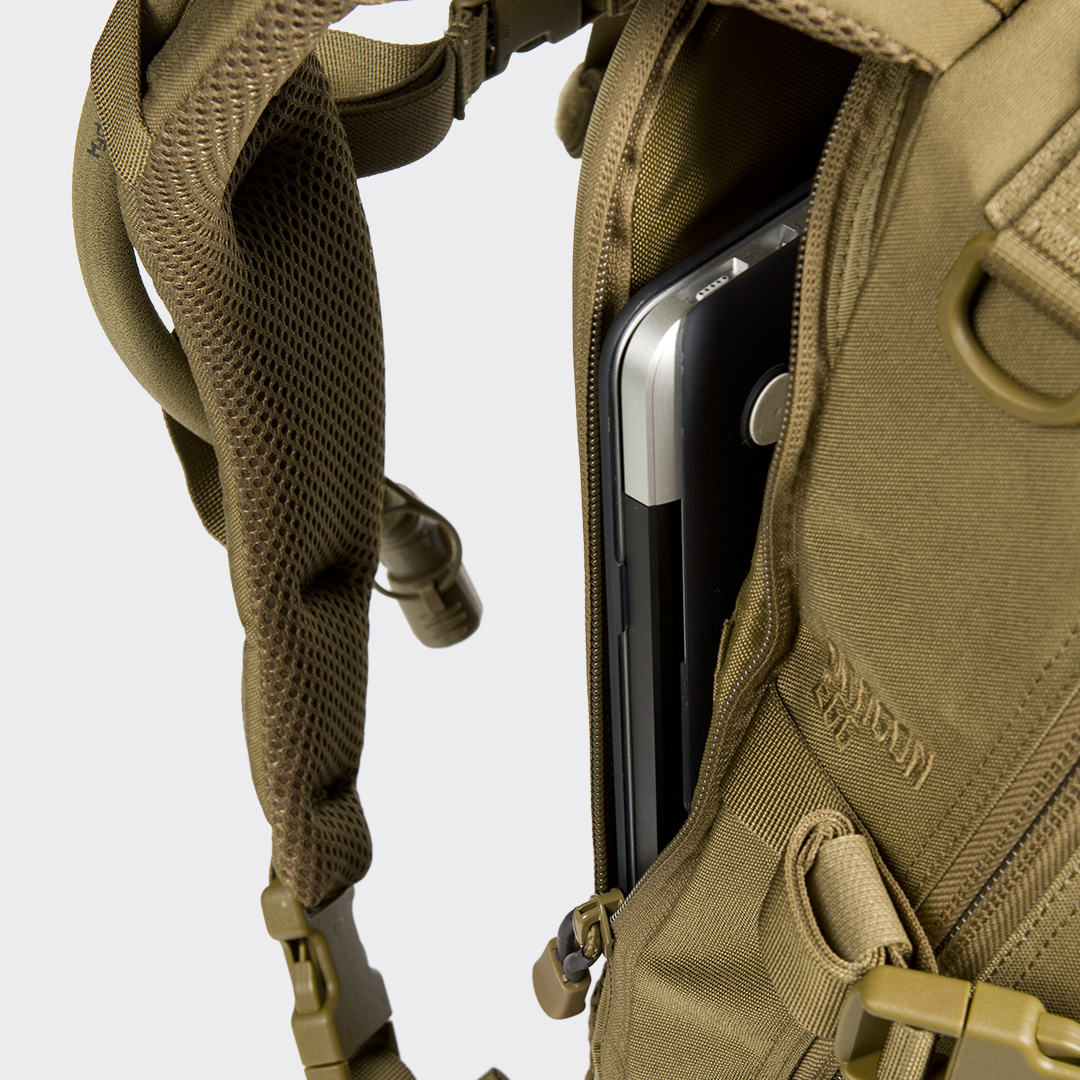 Dragon Egg Tactical Backpack Direct Action Advanced Tactical Gear