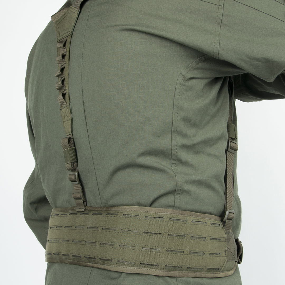 dd48834a88 Ghost Tactical Backpack - Direct Action® Advanced Tactical Gear