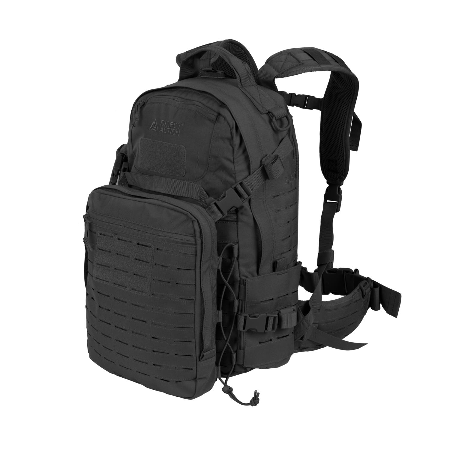 f2161d3ce513 Ghost Tactical Backpack - Direct Action® Advanced Tactical Gear