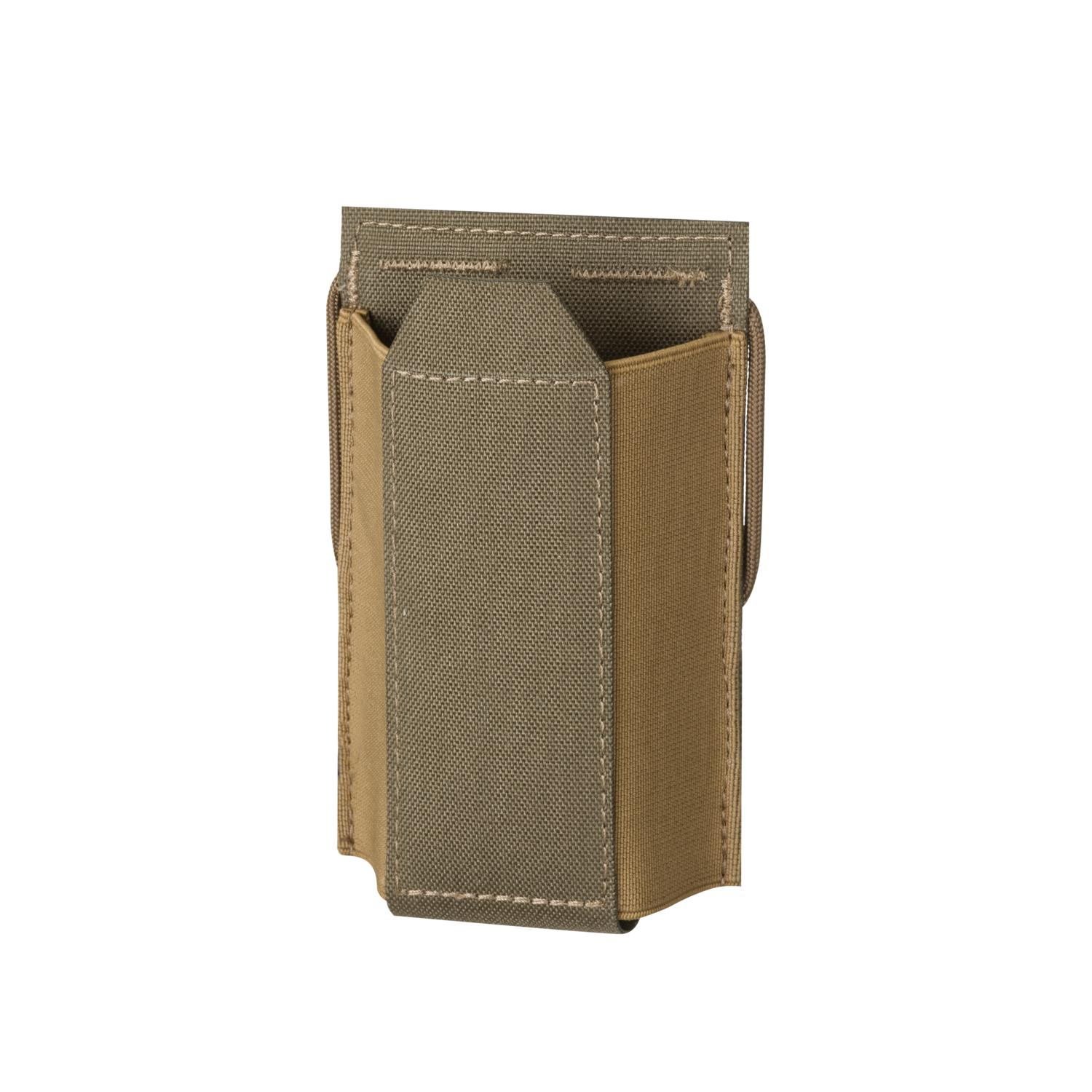 SLICK Carbine Mag Pouch®