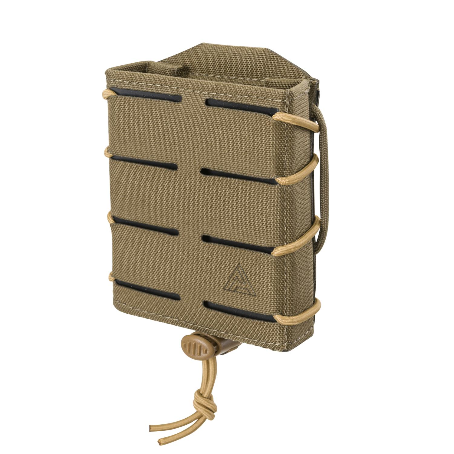 RIFLE Speed Reload Pouch Short