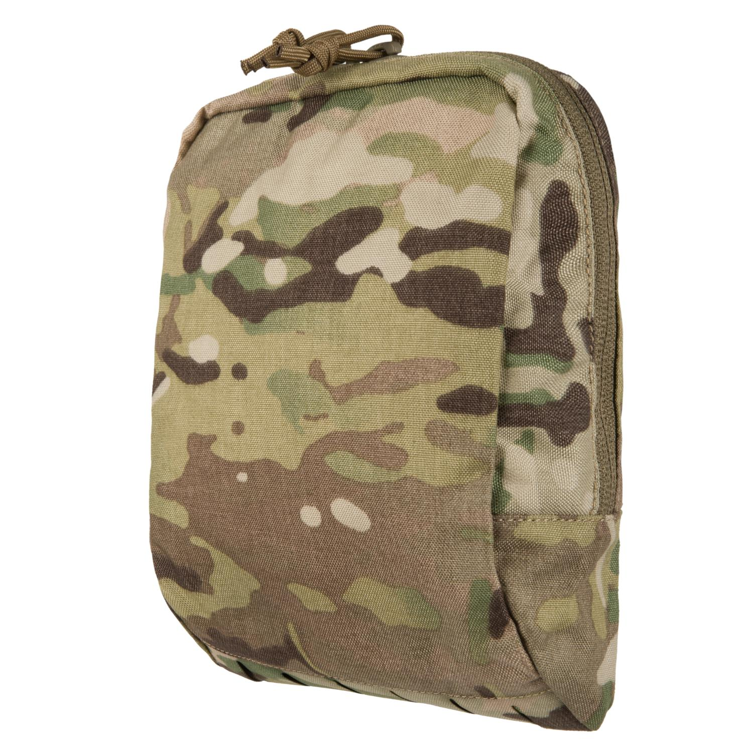 UTILITY POUCH - Large