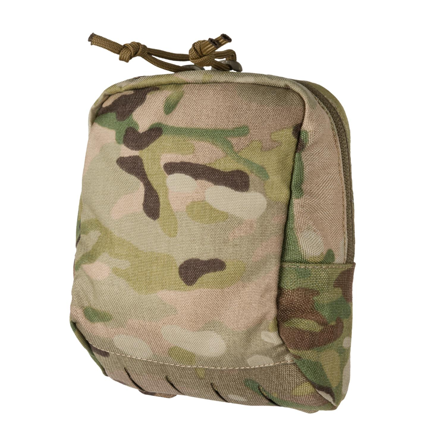 UTILITY POUCH - Small