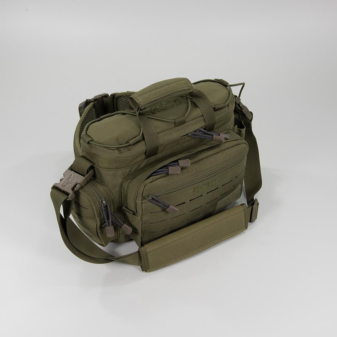 Tactical Messenger Bag - Direct Action® Advanced Tactical Gear 0ea8bf343fc48
