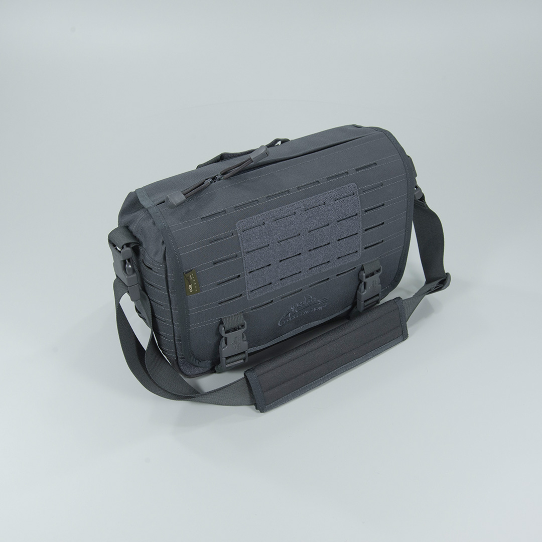 SMALL MESSENGER Bag - Direct Action® Advanced Tactical Gear 3a543959f7