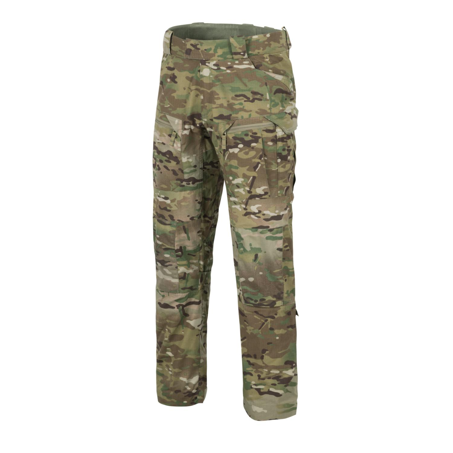 VANGUARD Combat Trousers® - Direct Action® Advanced Tactical