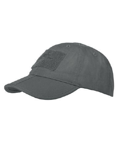 Folding Outdoor Cap
