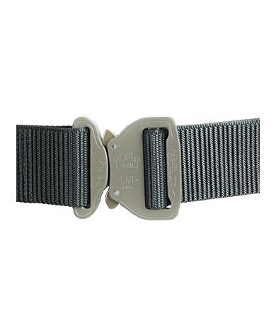 f09c3d6e0 Belts - Helikon Tex
