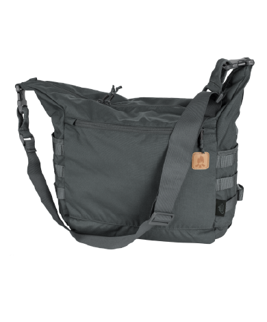 Bushcraft Satchel®