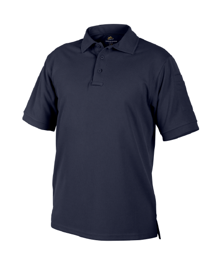 UTL® Polo Shirt