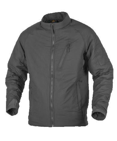 Wolfhound Jacket Climashield® APEX™ insulation Lightweight Nylon shell  Zippered pockets ed9bec8139