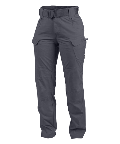 Womens Tactical Pants®