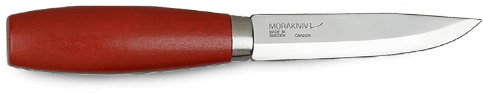NZ-CL1-CS Knive Morakniv