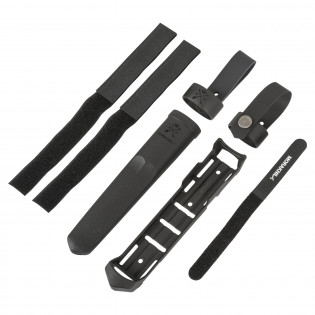 AKCESORIA MORAKNIV® MULTI-MOUNT KIT FOR GARBERG