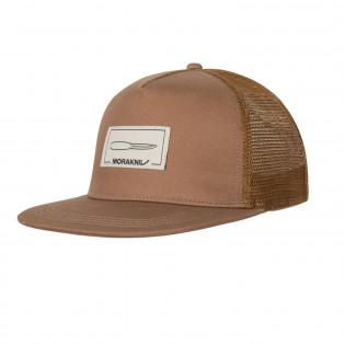 MORAKNIV® LOGO CAP