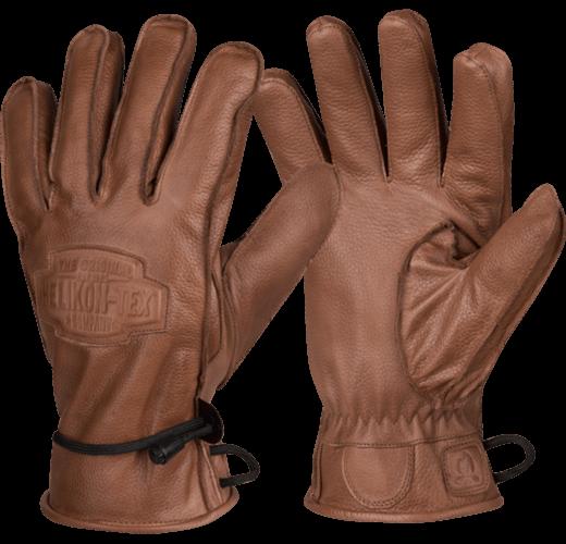 Rękawiczki Ranger Winter