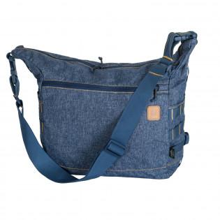 BUSHCRAFT SATCHEL BAG®-NYLON