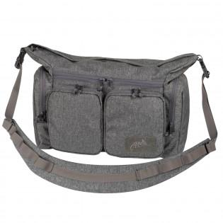 WOMBAT MK2® SHOULDER BAG - NYLON
