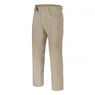 HYBRID TACTICAL PANTS®