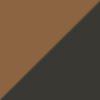Coyote/Ash Grey