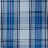 ozark blue plaid